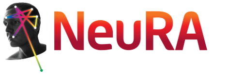 Neuroscience Research Australia Logo